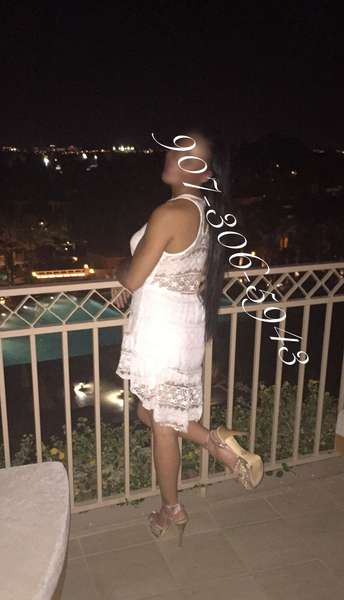 Davina Everything you39ve ever dreamt of | Murray Escorts | Escorts in Murray | cityvibe