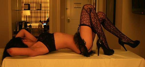 outcall specials new to area only 1day dont miss out ߒ˰ߒ– Call Nowߒְߒ‹Spanish FREAK ! ߌհߌۢؔ - Illinois escorts - backpage.com