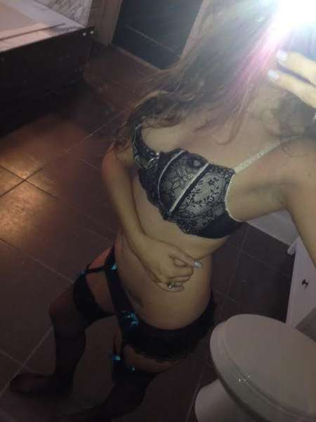 ♡Gorgeous ☆★ Young ♡ Ready for FUN ☆★ NEW in town! - North East escorts - backpage.com