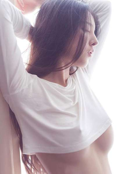 I don't want lie everyone ߎpߎpߎ hot young pretty Asian girlߓڰߓڰߓš outoutcall&incall 312-804-7150 3128047150  - Chicago escorts - backpage.com