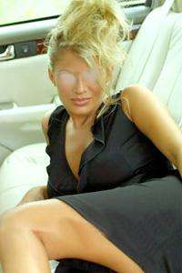 UPSCALE blonde 4 executives only IN/OUTCALLS - Southwest Florida escorts - backpage.com