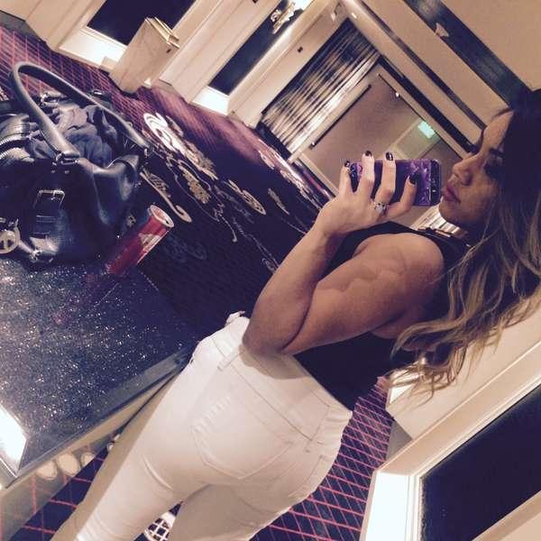 Serena | Young Female Entertainer | Slixa