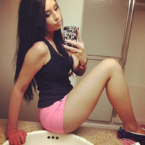 NEW Latina....Sexy Young, Tight and Ready to play (Up all night) - 20 - North East escorts - backpage.com