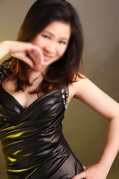 Sexy Asian Girl Sexy Asian Girl JoJo10am to 12 Midnight INCALL OUT CALL | premium south san francisco escorts | cityvibe