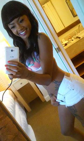 ߒ•6194039745 6194039745  ߒΰߒ• Lexie AVAILABLE ߒΰߒŽ Call meߒհߒŽ - San Diego escorts - backpage.com