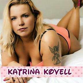 GOOGLE ME! Kat Kovell ♤GREAT Reviews ♡ 100 HALFS ♢Hosting on Strip ♧ NO BLUFFING ALLOWED - Las Vegas escorts - backpage.com