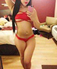 sexy Latina 130$hh 200$1hr - North East escorts - backpage.com