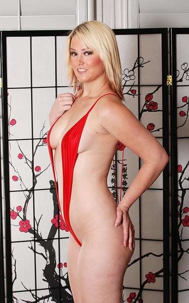 23 American girl Ali 23 American beauty release all your stress | premium santa clara escorts | cityvibe