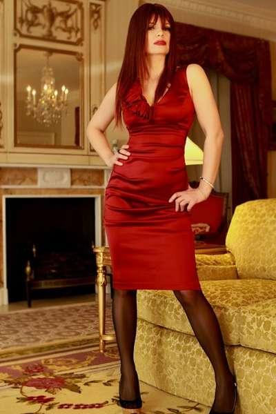 Goddess Alina European vixen Kinky play And GFE | premium los angeles escorts | cityvibe