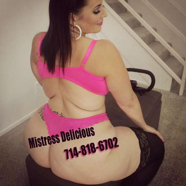 Mistress Delicious BBW Mistress Delicious Worship My Big 5639 Booty Fetishes | Hollywood Escorts | Escorts in Hollywood | cityvibe