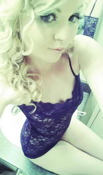 IM BACK ߚ«YouTired of FAKES & Rude Ugly girls ߚ«No Bait&Switchߒš ߒ‹ YoUnG BlOnDe ߒ‹ OUTCALLS NOW - Sacramento escorts - backpage.com