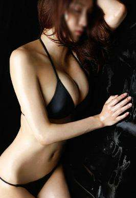 Outcall Only 817-350-4795 8173504795  New Asian Girl )))) Classy & Friendly Taiwanese Sexy Gigi (((( - North East escorts - backpage.com