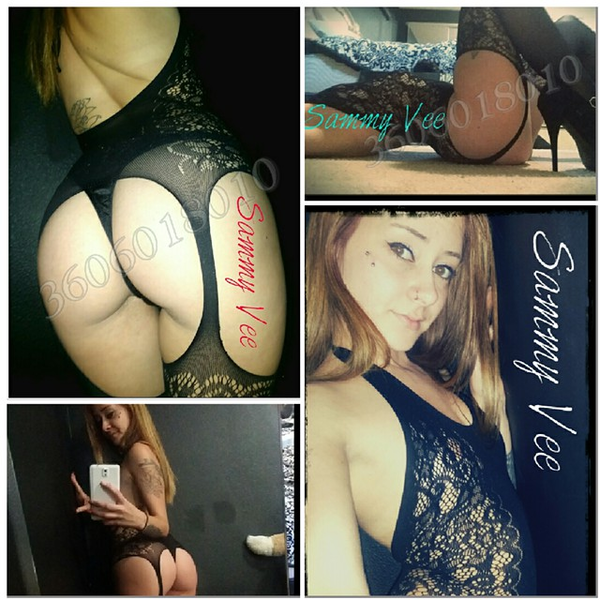 TODAY ONLY!! Blonde & Petite! ߒ‹Youre Gonna Miss Me When Im Goneߘ‰ - San Joaquin Valley escorts - backpage.com