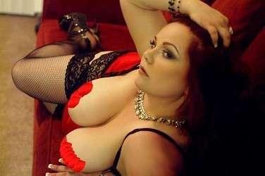Tessa Rae GFEBDSM NaughtyDDRedHead Incall | premium sacramento escorts | cityvibe