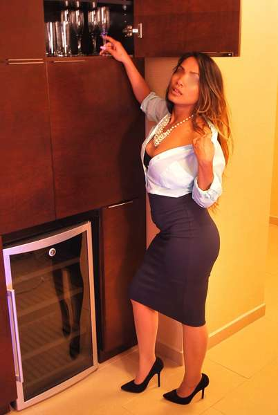 Lisa Wang HH SPECIALS ARE BACK Top Rated Asian Secretary Avail to take dICtation lets travel to Greece together | Atlanta Escorts | Escorts in Atlanta | cityvibe