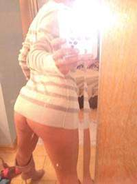 §EXXY $₩EET & OHH $O NE@T Specials 205-420-1797 2054201797  - Alabama escorts - backpage.com