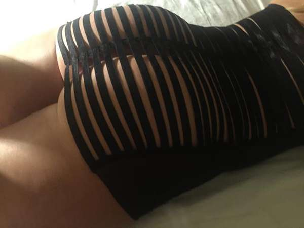 Still here!...Avail now near EATONTOWN area! Real MILF/real pics - New Jersey escorts - backpage.com