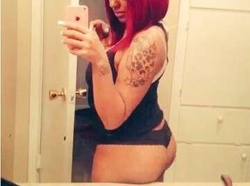 Call me Daddy I love to please Outcall and Incall Specials | Houston Escorts | Escorts in Houston | cityvibe