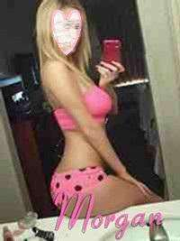 Blonde Doll - New Jersey escorts - backpage.com