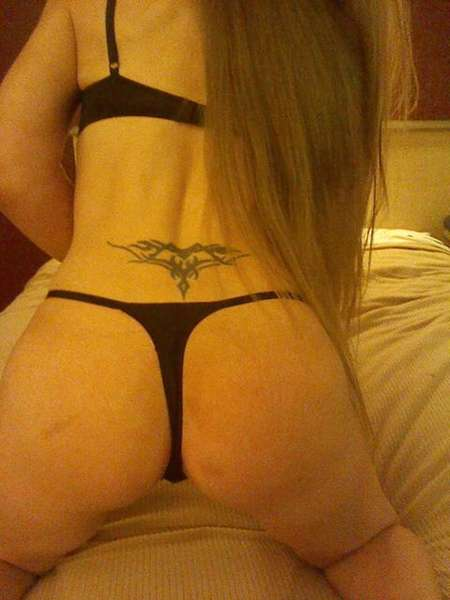 Tiffani *New to the area & looking to have some fun - Michigan escorts - backpage.com