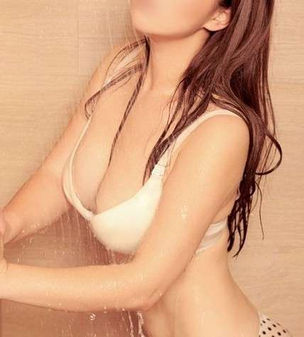 Asian Hotties Ultimate Asian Experiences | premium orange county escorts | cityvibe
