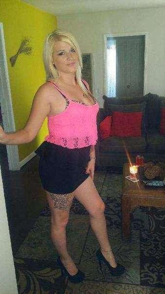 CoCo Lexiߒ‹Monday Specialsߒ‹Call Me 305.879.8066 3058798066 ߓž - South Florida escorts - backpage.com