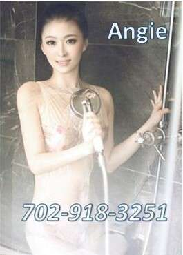 Discreet Sexy Asian Young Girl FREE SHOWER w Massage 100 Real pics Independent Asian Slender Petite Girl Offers U SENSUAL EROTIC NO RUSH full body rubs | Las Vegas Bodyrubs / FBSM | Bodyrubs / FBSM in Las Vegas | cityvibe