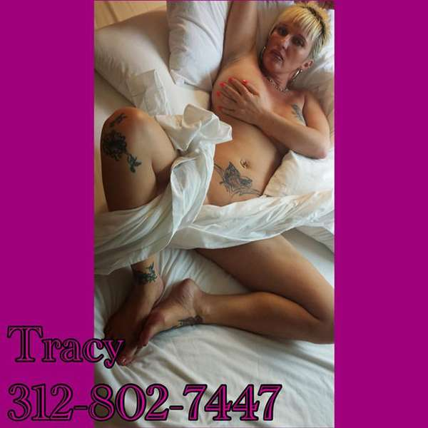 StArT uR 4th Off riGhT wItH Me ߒ‹ wEll reViewEd 275002 - Chicago escorts - backpage.com