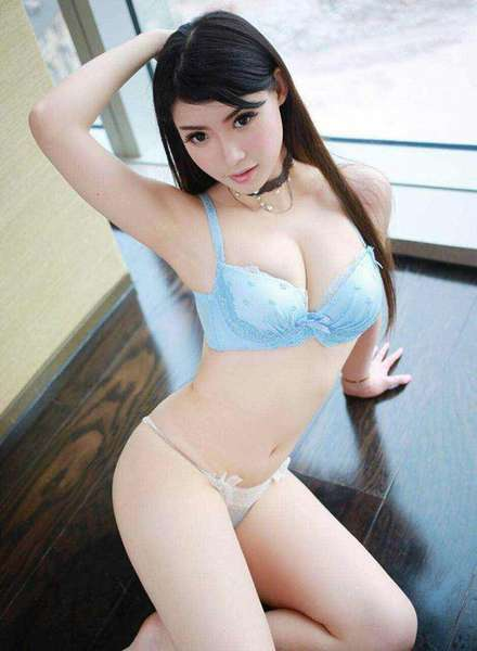 ★★ YOUNG Petite ASIAN BABY ★★ NEW FACE ★★ UPSCALE UNRUSH Incall & outcall 7036498692 7036498692  - Illinois escorts - backpage.com