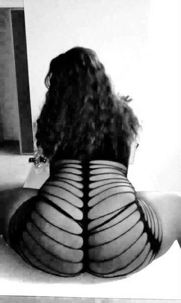 BBW Stunner ° Come get this Phat azz Booty! Up & Ready to Play! Booty Oh So Juicy! - Illinois escorts - backpage.com