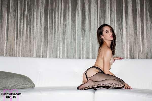 VIP Nikki Next   VIP Porn Star Entertainer   Slixa