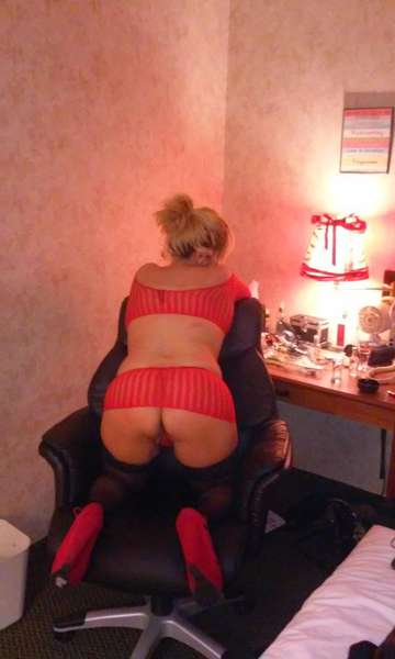 This COUGAR wants to tear you up!!!! - New Mexico escorts - backpage.com