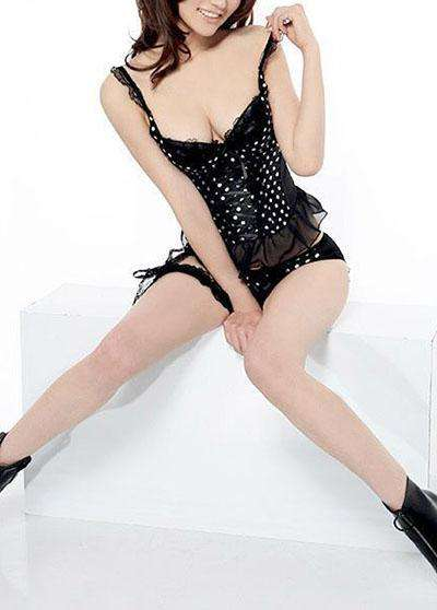 )))))) Beautiful Asian Girl Sarah &&&& Outcall Only With 408-907-5683 4089075683  ((((((@@ - SF Bay escorts - backpage.com