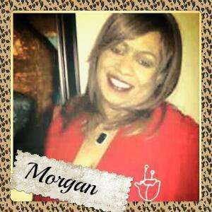 Mature Morgan wants 2 show u a tantalizing Thursday ߒ• - Kentucky escorts - backpage.com
