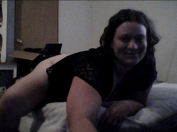 NMSNOWBUNNYS REAL $50 hh $70 hour real deal no upselling 505-702-5411 5057025411  - New Mexico escorts - backpage.com
