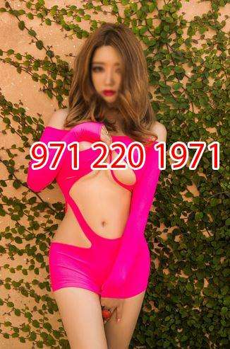 ▬ߔ´ ✿Tired of Old lady?✿ ▬✿ New Real Japanese Girl ✿ ▬▬ߔ´ ▬ ✿▬1OO% REAL PHOTO ▬▬ ✿ ▬✿ 971 220 1971 9712201971 ✿ - Chicago e