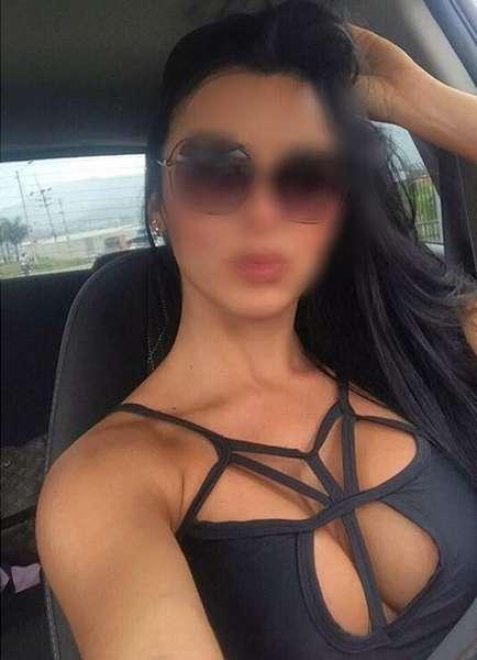 ߒհߒ•REAL AND SEXY Girl:::: OutCall around MIAMIߔ¥ ߒհߒ• REAL AND SEXY /// OutCall ߔŰߔŰߔ¥ ߒհߒ•TATIANA - South Florida escorts - backpage.com