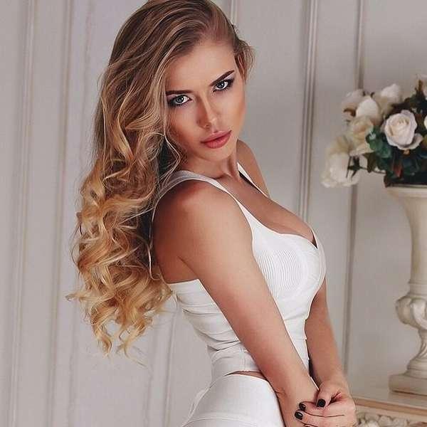 Mila PSE dream girl | premium los angeles escorts | cityvibe