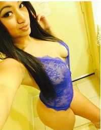 ⭐⭐⭐⭐⭐ 5STAR SERVICE ⭐⭐⭐⭐⭐ INCALLS ONLY!!! dont miss out(805)331-0622 8053310622  - San Joaquin Valley escorts - backpage.com
