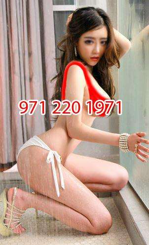 SEXY - BUSTY Best Asian ESCORT ★★971 220 1971 9712201971 ★★ - Illinois escorts - backpage.com