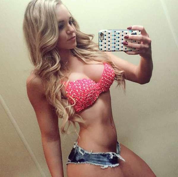 Young Sweet ߎ€ Pretty & Petite ߎ€ Discreet Incalls ߎ€ ߌŸGorgeous College Student ߌŸFUN SIZE ߑ¯ - SF Bay escorts - backpage.com