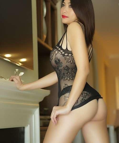 GFE Lindee AsianImpress   premium chicago escorts   cityvibe