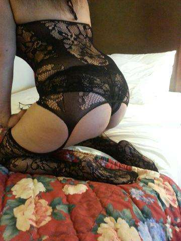 "ߒ""Samminaߒ""Lansing Actionߒ""Ready To Pleaseߒ""Speicalsߒ""Come Escapeߒ""Fantasy Getaway - Michigan escorts - backpage.com"