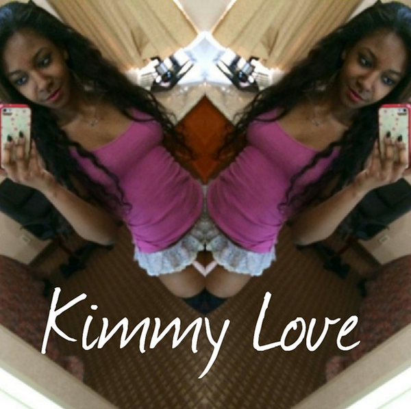 KiNkY PeTiTe EbOnY InCaLl SpEcIaLs [•★•] LOOKS•★• GOOD•★• FEELS •❤• EVEN •❤• BETTER [•★•] - SF Bay escorts - backpage.com