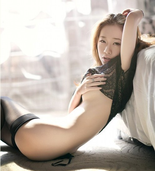 ===== ► SWEET ASIAN * SEXY * BODY * NEW IN TOWN ◄ ====== Asian Outcall Only ~☎~ 646-599-7300 6465997300  - Chicago escorts - backpage.com