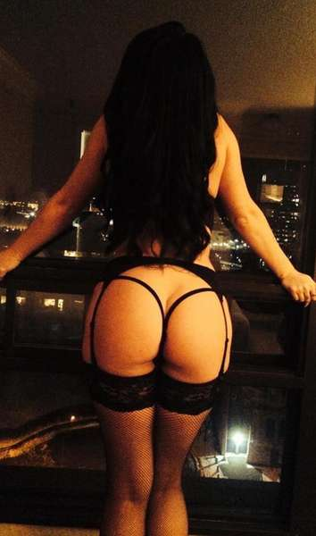 ✨Hot spicy Latina Mixߔ¥New In Town✨XxClusiveߒ‹ - SF Bay escorts - backpage.com