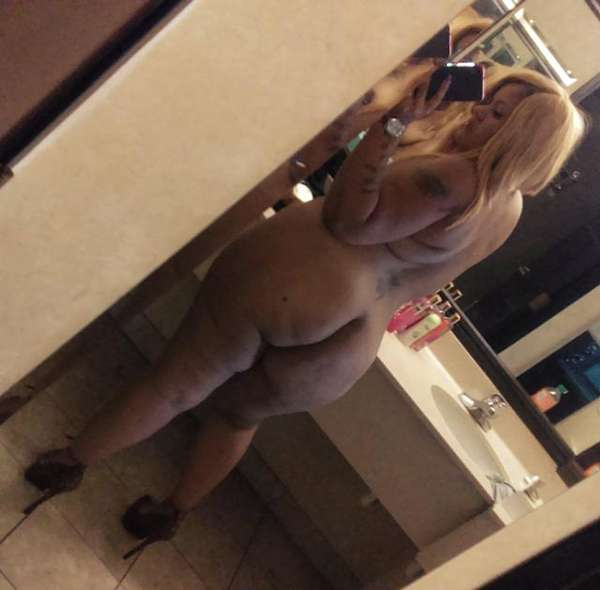 1000% ME NO FAke PICS REal Deal BIG Juicy BOOTY With THE Beauty MARK On BOOTY - Michigan escorts - backpage.com