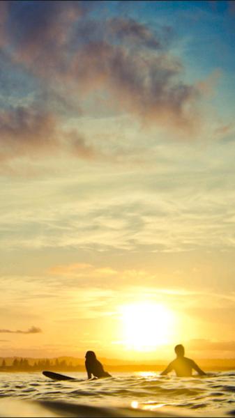 ❤ߒ֢ܨ✨After Sunset Specials✨✨ߒ֢ݤ (808)-879-8793 ߒװߒװߒװߒ—(808)-661-6661❤❤❤❤ - Hawaii escorts - backpage.com