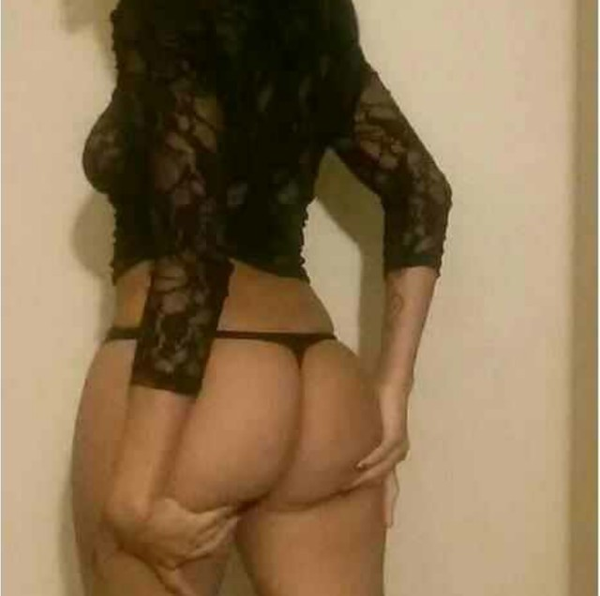 Slim waist you'll love to taste ***** morining special - Indiana escorts - backpage.com