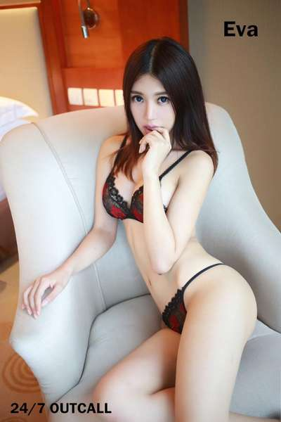 24/7 OUTCALL✿SEXY✿ASIAN ✿ GIRLS ✿ Credit Card ▬▬▬▬▬▬▬▬▬▬▬▬ ASIAN ▬▬▬▬▬▬▬▬▬▬▬▬&#9644